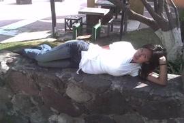 Baixar video de sexo gay bebado xvideo.com