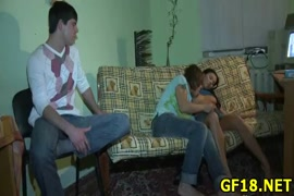 Videos de sexo gratis sem assinatura para telemovel