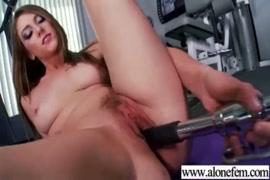 Baixar videos porno gratis private