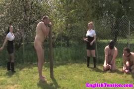Videos pornos curtos 4 mgbytes