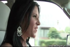 Porno indiano das negras video