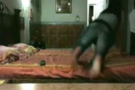 Videos porno gratis de 40 segundos