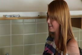 Xvideos.vendo filme erotico no quarto