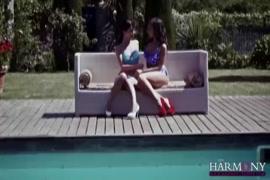 Ver videos pornos mulheres mais bucetudas e bunitas do mundo gosando