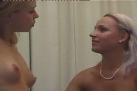 Eliana do sbt nua mostra a buceta