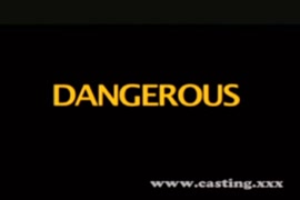 X videos flagras de abusos