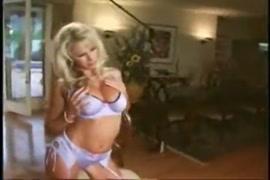 Xxx vídeo sexo com penis grande page 1