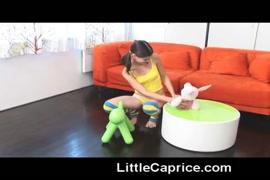 Lesbicas fazendo sexo com legenda videos