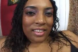 Video sexo selvagen novinha 10