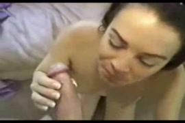 Imagem de mulheres gordinha videos xnxx