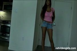 Camera escondida babes teens porno